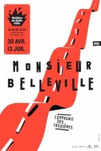 Monsieur-BELLEVILLE